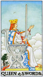 королева мечей скачать торрент - фото 6